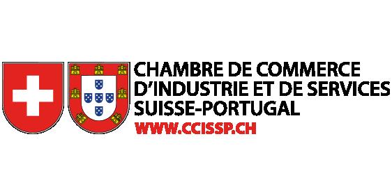 portugal-2